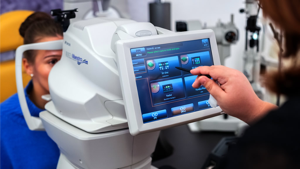 Optometrija&optika Manja storitve