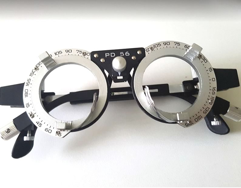 Vision Therapy Optometrija in Optika Manja2